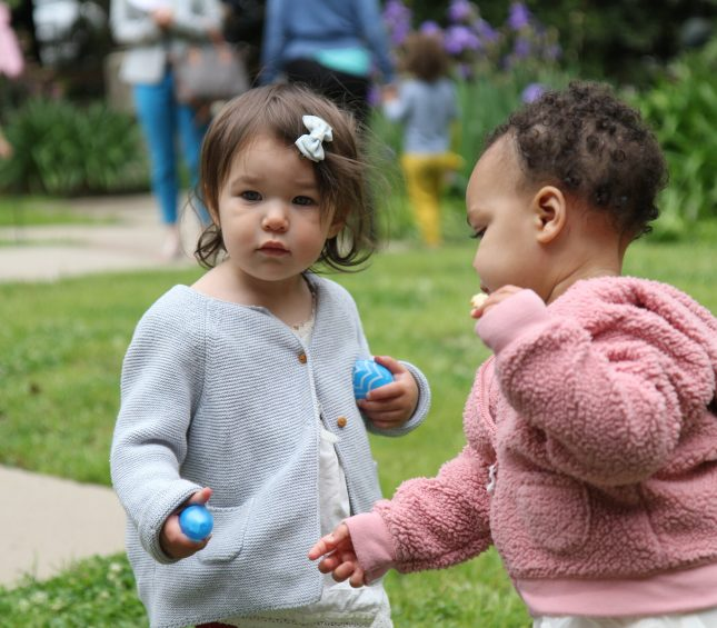 Pasadena+Infants,+Toddlers+&+Preschoolers